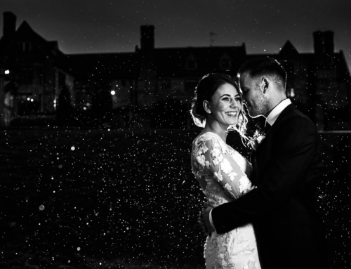 Old Hall Ely Wedding Photography