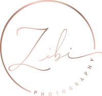 Zibi Photography Logo